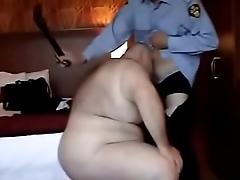 strippedsuckfuckspanked