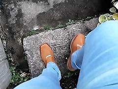 Bulge Jeans Brazil