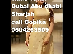 Tamil Private Girls Dubai Sharjah abd 0528967570
