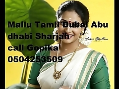 Abu Dhabi call girl Malayali Lure Girls0503425677