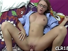 College hardcore porn