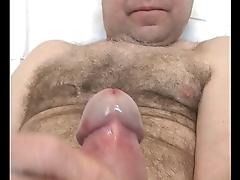 Masturbation Neagu Mircea 54 Majority , WP 20180128 10 17 33 Pro
