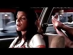 Movies Women Foot Fetish &hearts_