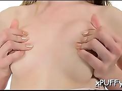 Porn clip softcore