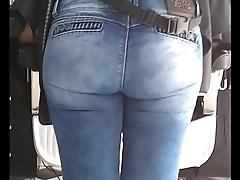 sexy culona03