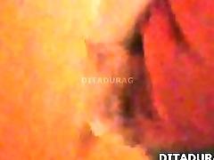 Mijoes Fat Dotados #2 - DITADURAG.COM