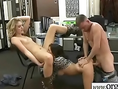 Cash For Hard Sex Get A Sluty Teen Girl (Shae Summers&amp_Brianna Oshea) mov-18