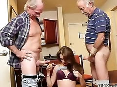 Old man with huge cock xxx Introducing Dukke