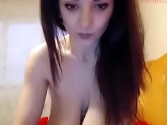 claraxcite saggy tits ( very very very very g00d )