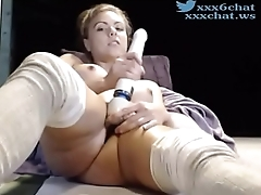 professional pussy mastrubation