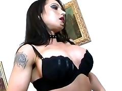 Milano Le Violenta - Sexual Abuses In Milan - Full porn movie