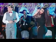 Video 20180308021721534 by videoshow