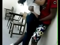 Beautiful-indian-girl-kissed-and-fingured--in-school.