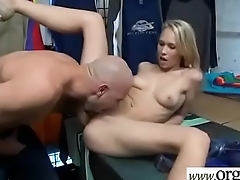 Money For Sex On Cam For Cute Slut Horny Girl (Dakota James) mov-06