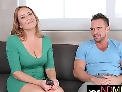 Hunt That Pussy(Elexis Monroe) 02 mov-08