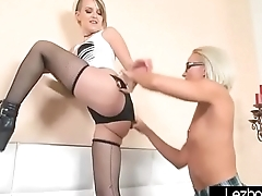 Pressley Carter &amp_ Blake Carter 01 mov-14