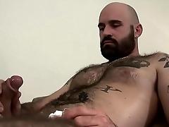 xhamster.com 5471017 hairy bear jerking off 720p