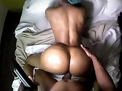 king mandingo private showing
