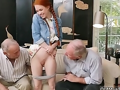 Teen fucks servant and inferior french Online Hook-up
