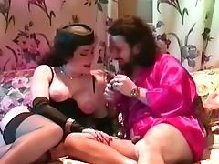 Jessica rizzo fucking also with her husband for once!