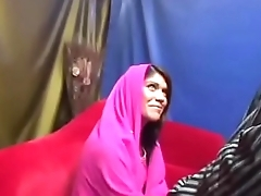 Indian teen loves to fuck - PORN.COM