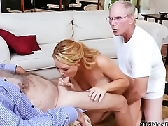 Molly jane and daddy on couch xxx Frannkie And The Gang Tag Team A
