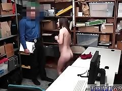 Police gangbang hd Apparel Theft