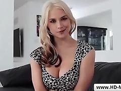 Hardcore sex - SarahVandella &amp_ NadiaStyles