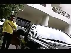 Bed Room Chapter Aruguru Pativratalu Telugu Movie E.V.V. Satyanarayana TFC Vi
