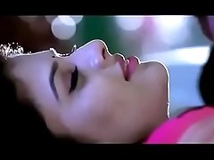 Anchor Srimukhi Hot Video Song - Bed Room Song - Srimukhi Movies - Chandrik