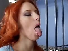 Jail Intake 75