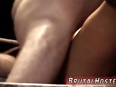 d usherette licks ass and swallow cum xxx Excited youthfull tourists