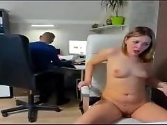 Video 1520181566