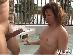 Older porn free