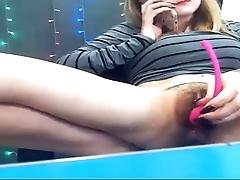 Video 1520167867