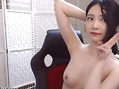 Korea BJ Webcam 040318.0235
