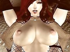 SexLab