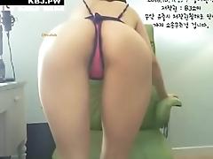 kbj . pw Korean BJ Bagelsoo 5