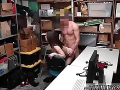 Teen rides to orgasm xxx Suspect primarily denied LP officer'_s charge