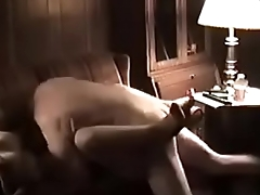 Shared Cuckold Wife gets boned by hubby'_s band together