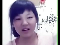 HOTDATE.CF - jap amateur webcam