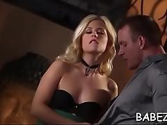 Pornstar clip
