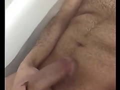 Wet Dick.MOV