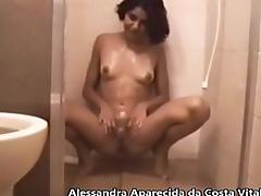 Indian wife homemade video 022.wmv