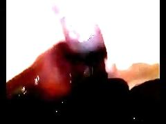 xvideos.com 867ebd5df54d260d7e68b62fc3a4bf99