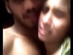 desi hot kiss &amp_ fuck- Desimasala.co