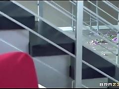 wife cheating - Brazzer - Romi Rain ( http://bc.vc/9LutyXF )