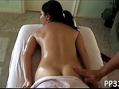 Couples massage movie chapter