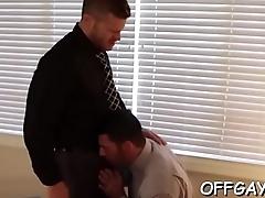 Mega homo anal hardcore