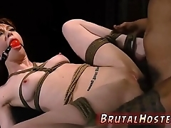 Foot bdsm Sexy young girls, Alexa Nova and Kendall Woods, take a